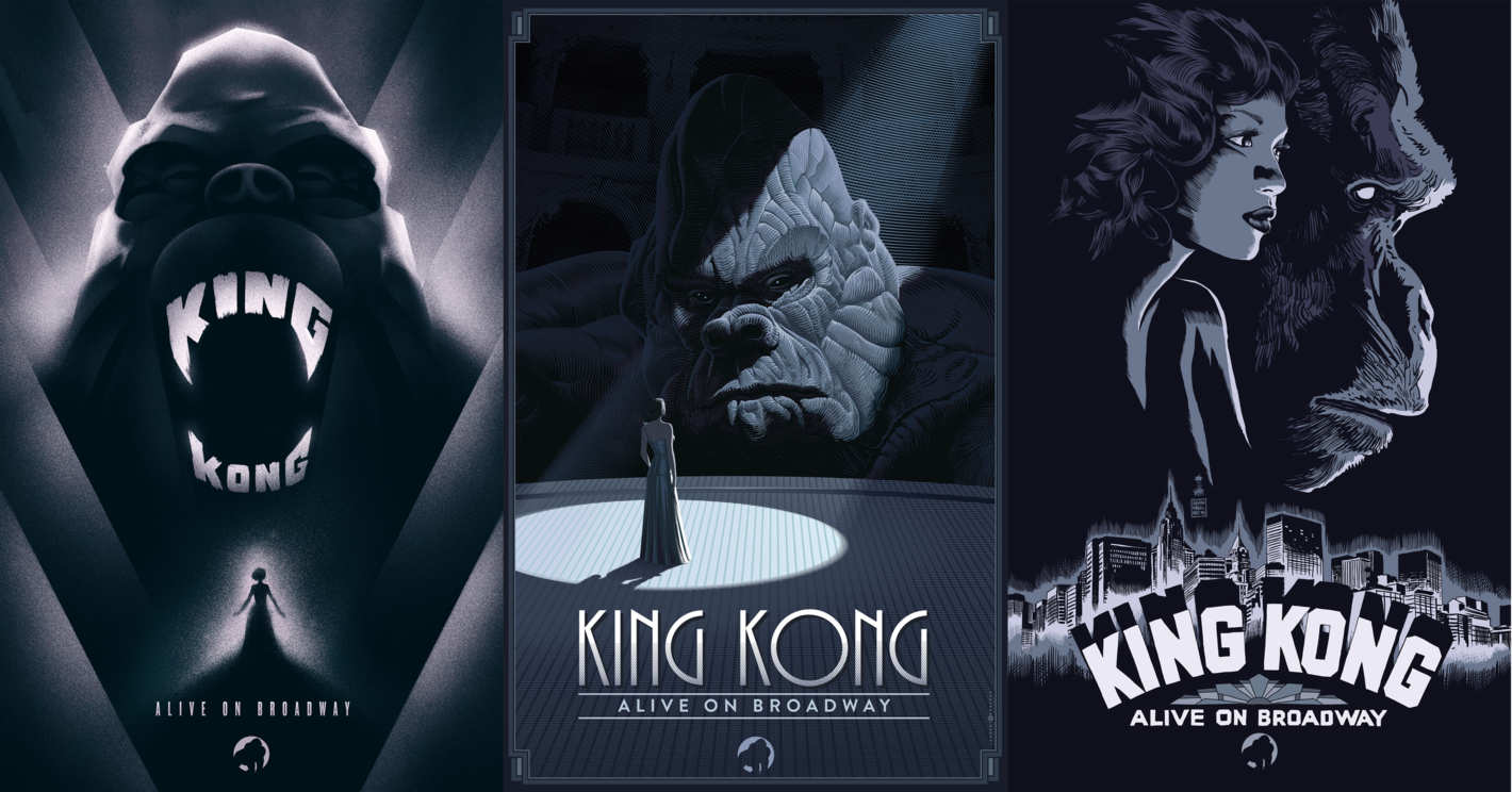 26-king-kong-alive-posters_nocrop_w710_h2147483647_2x