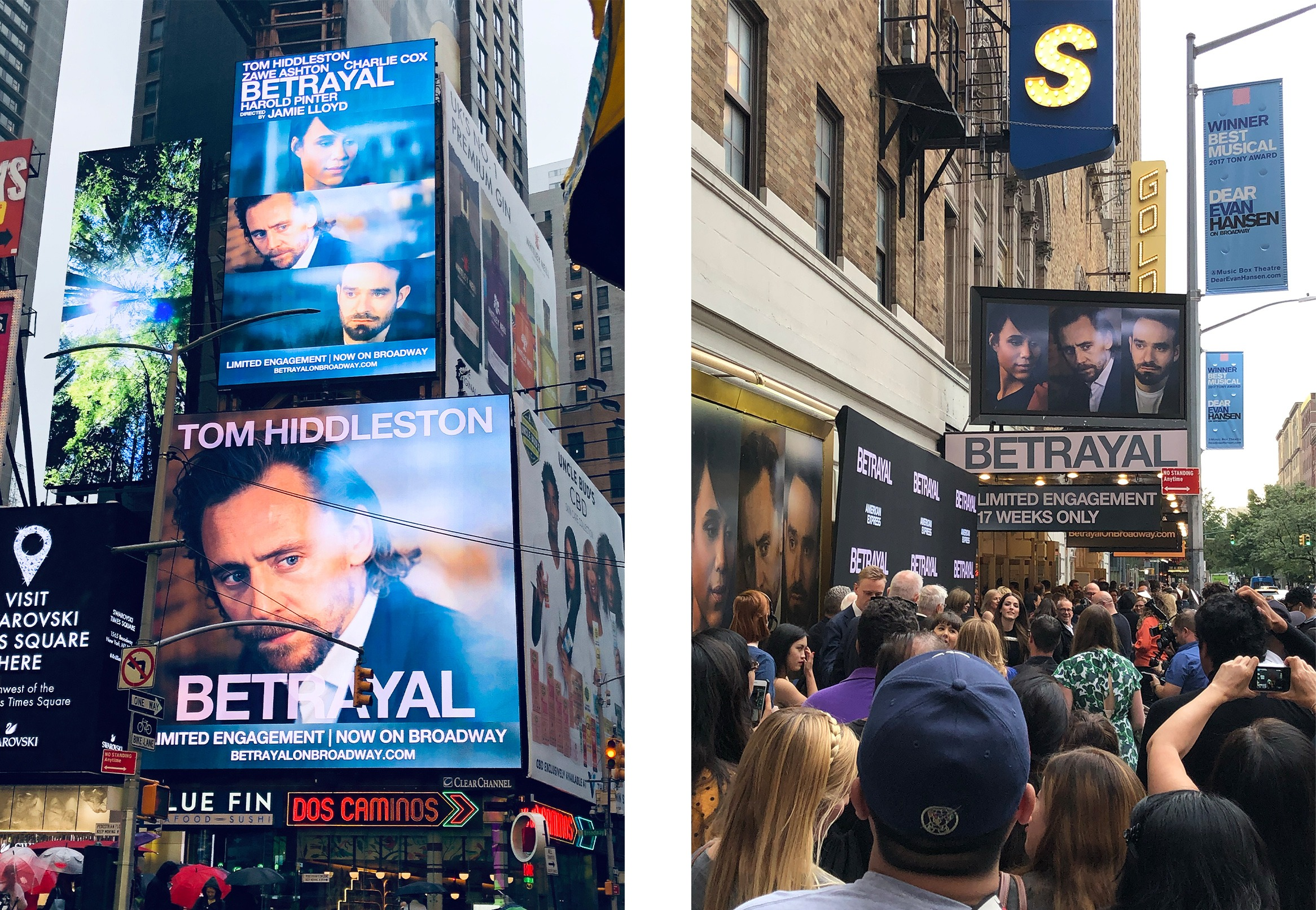 BET-BroadwayFOH_B