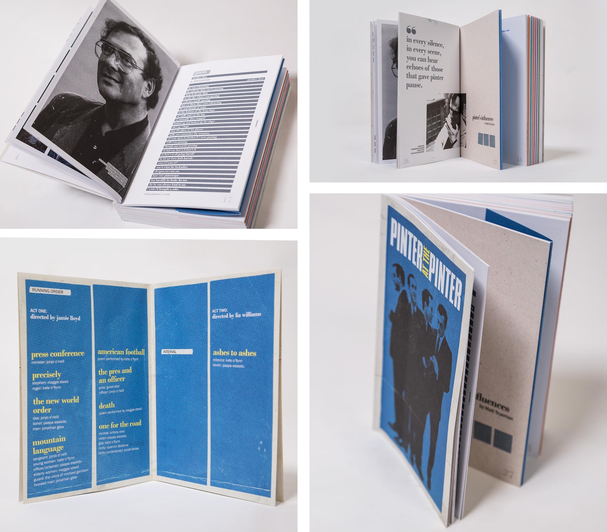 PATP-Booklet3