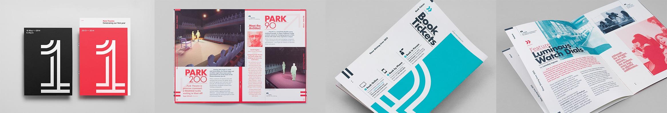 Park-PrintBits