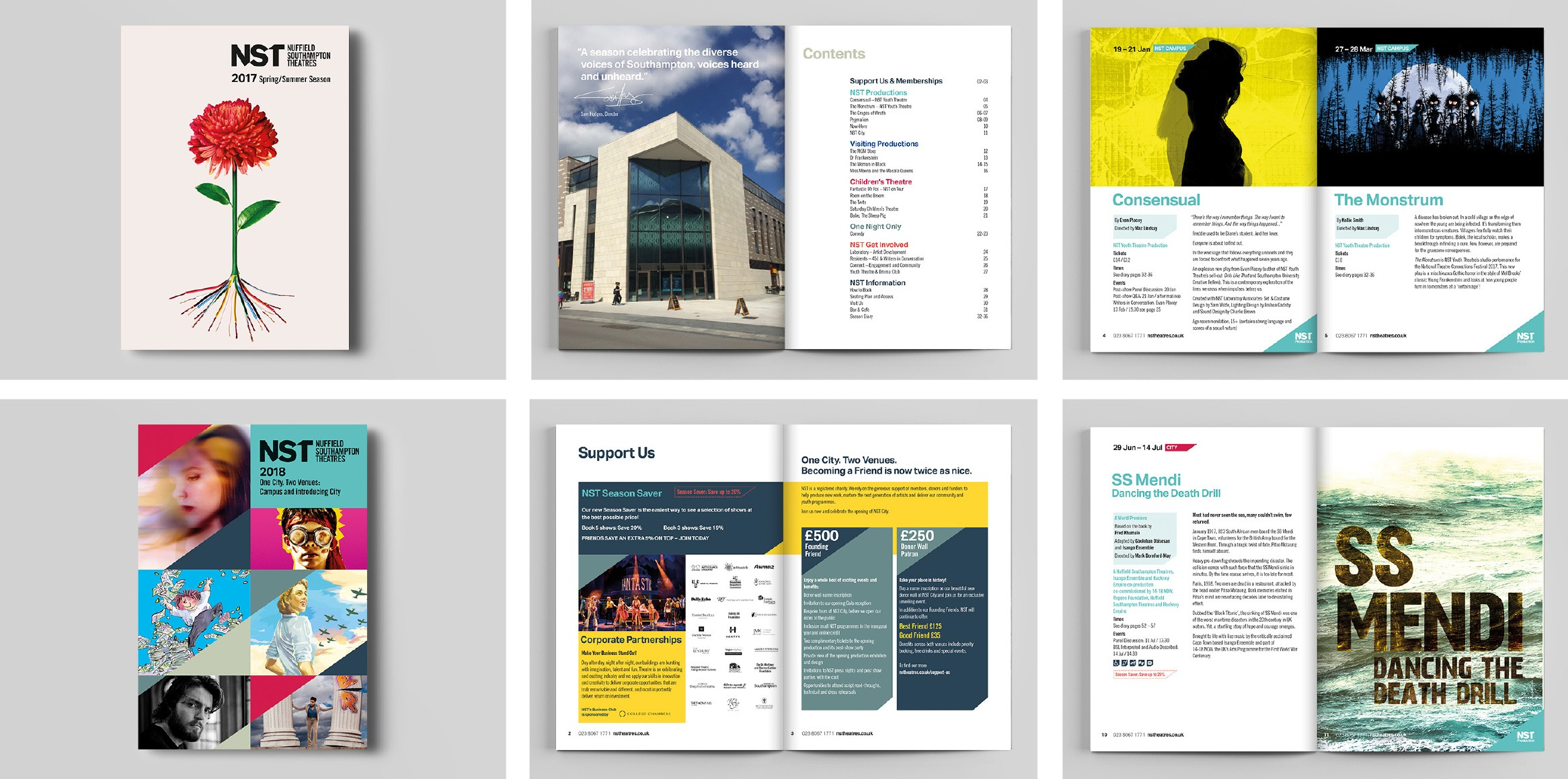 NST---Brochure-Layout