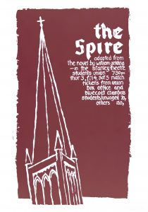 LUDS_The-Spire