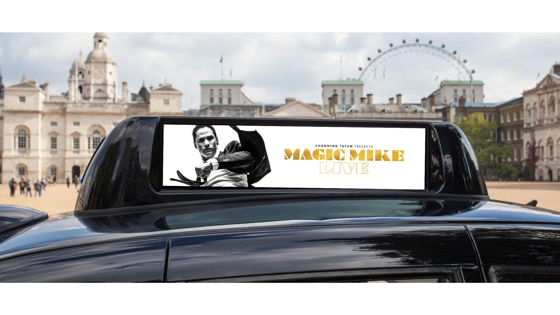 MML-TaxiTop