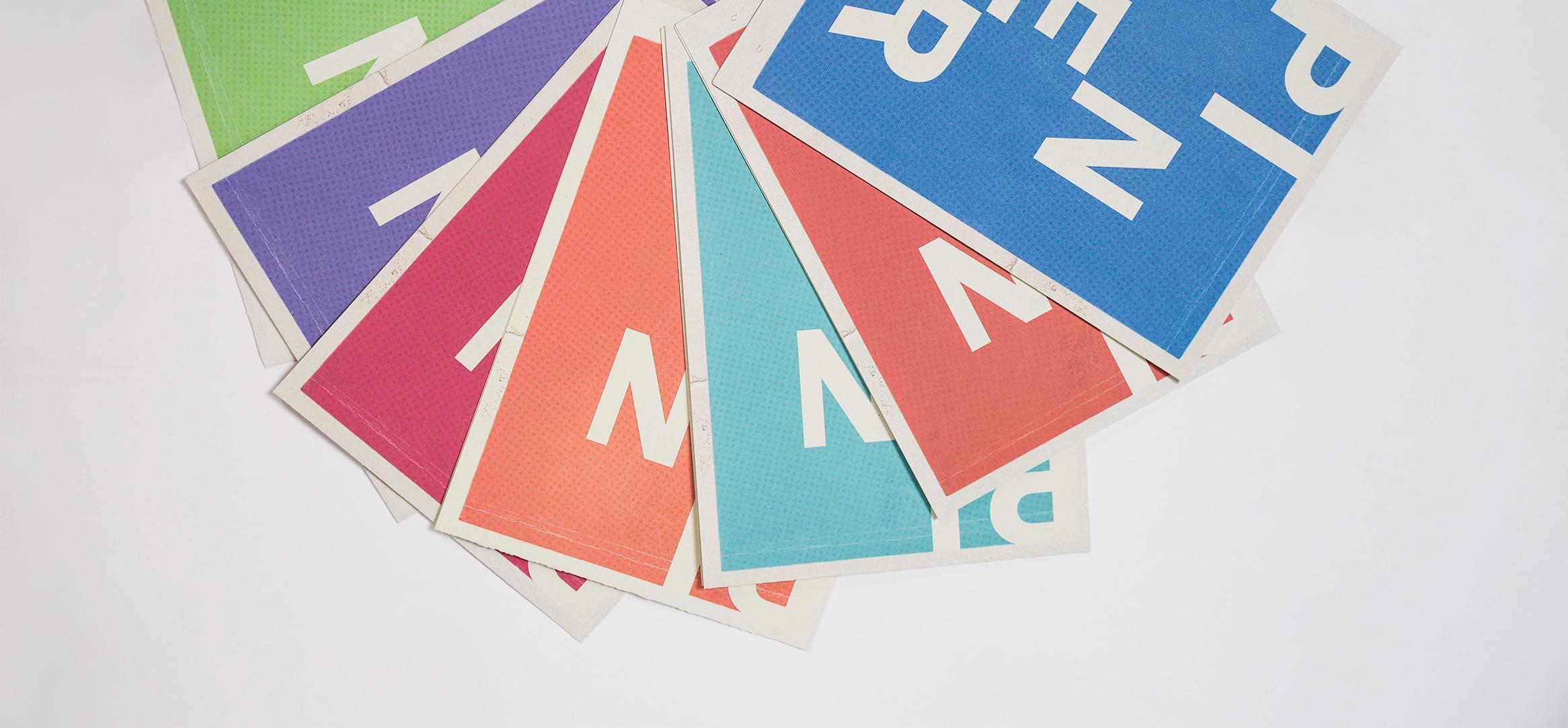 PATP-LetterPrint
