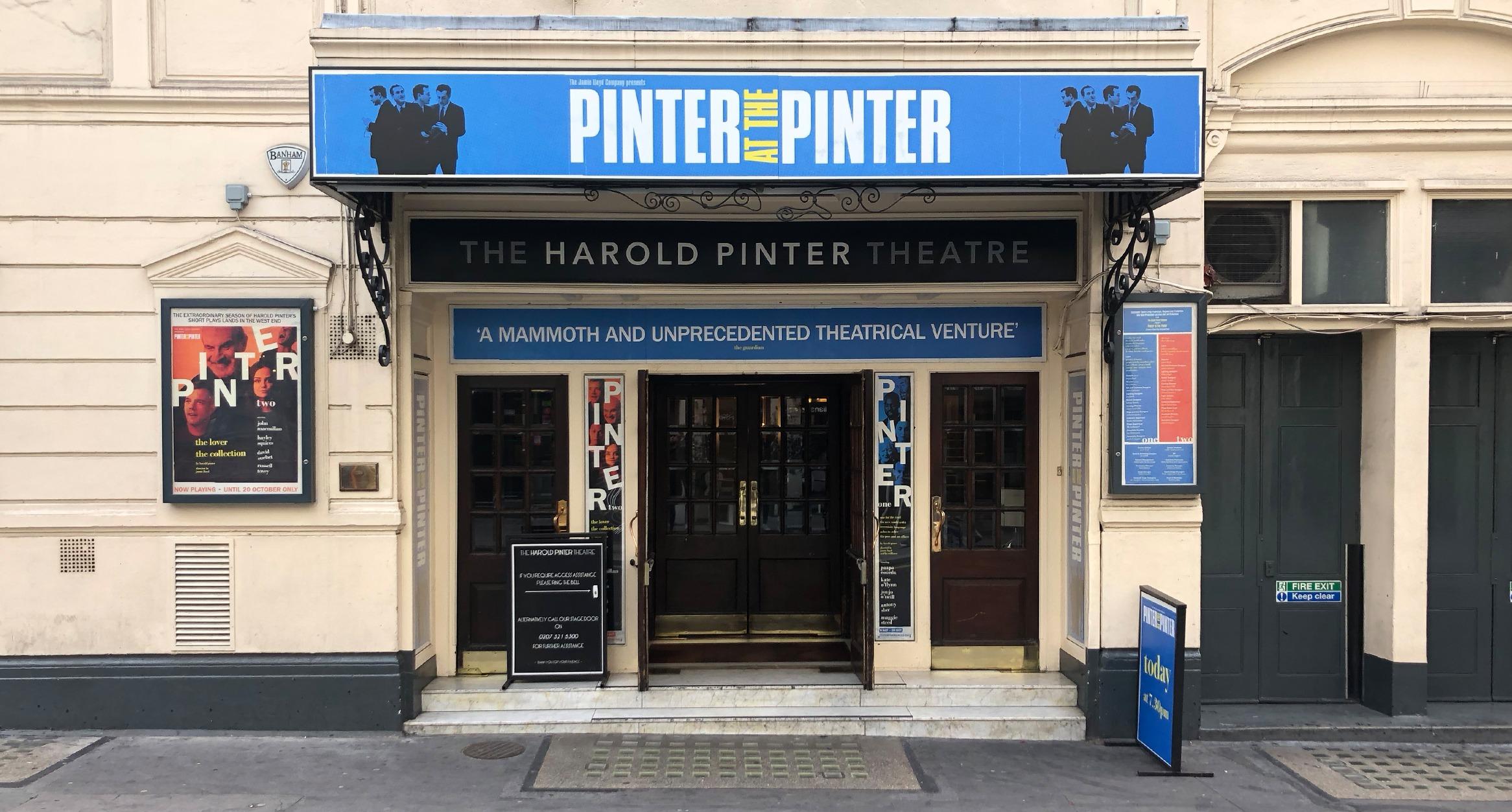 PATP-TheatreFrontage