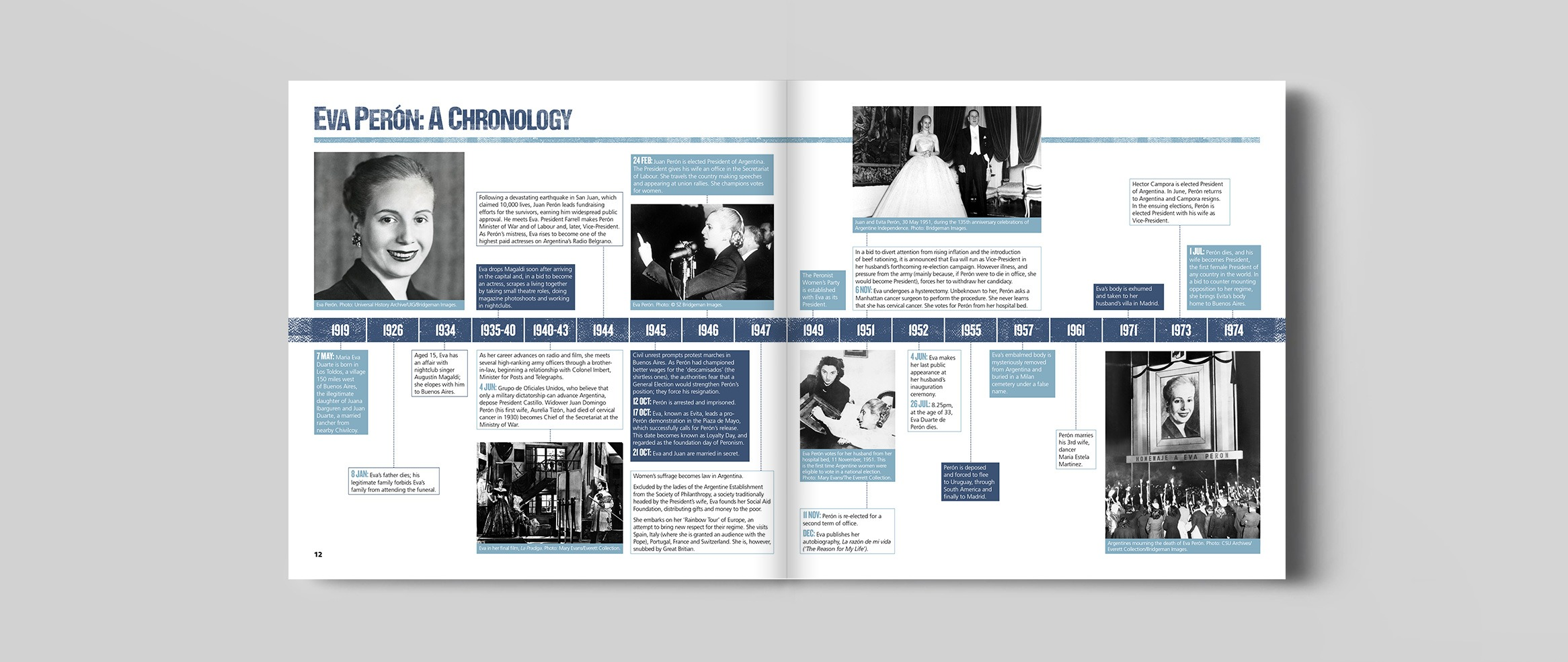 OAT_flat_brochure_Timeline
