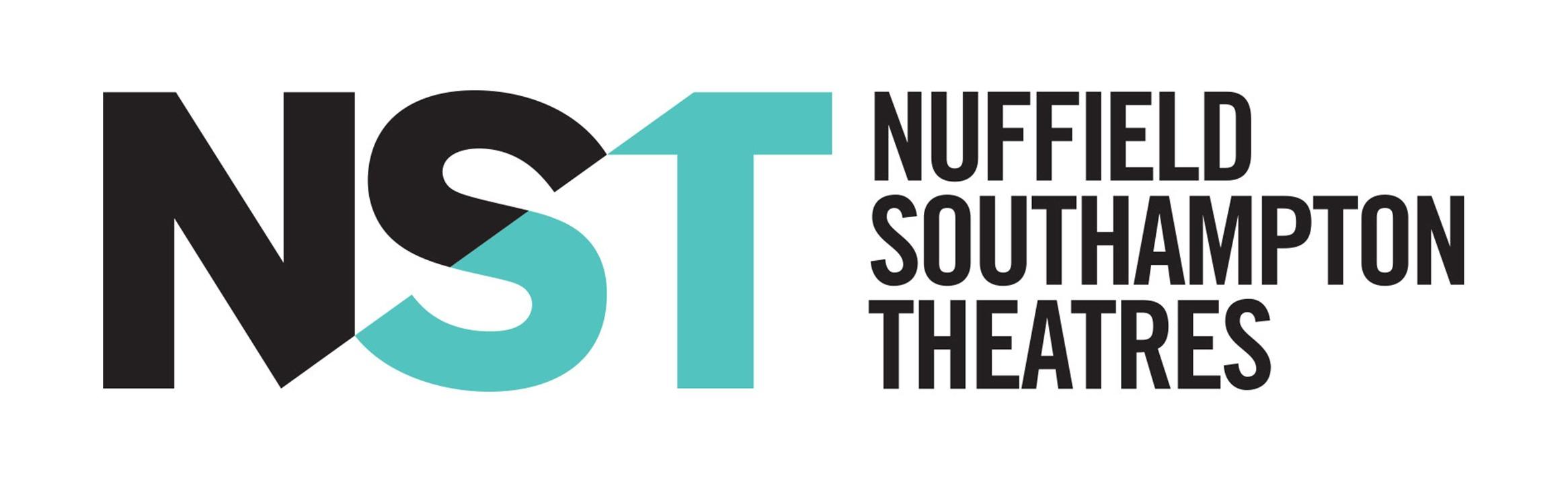 NST---Branding-LS