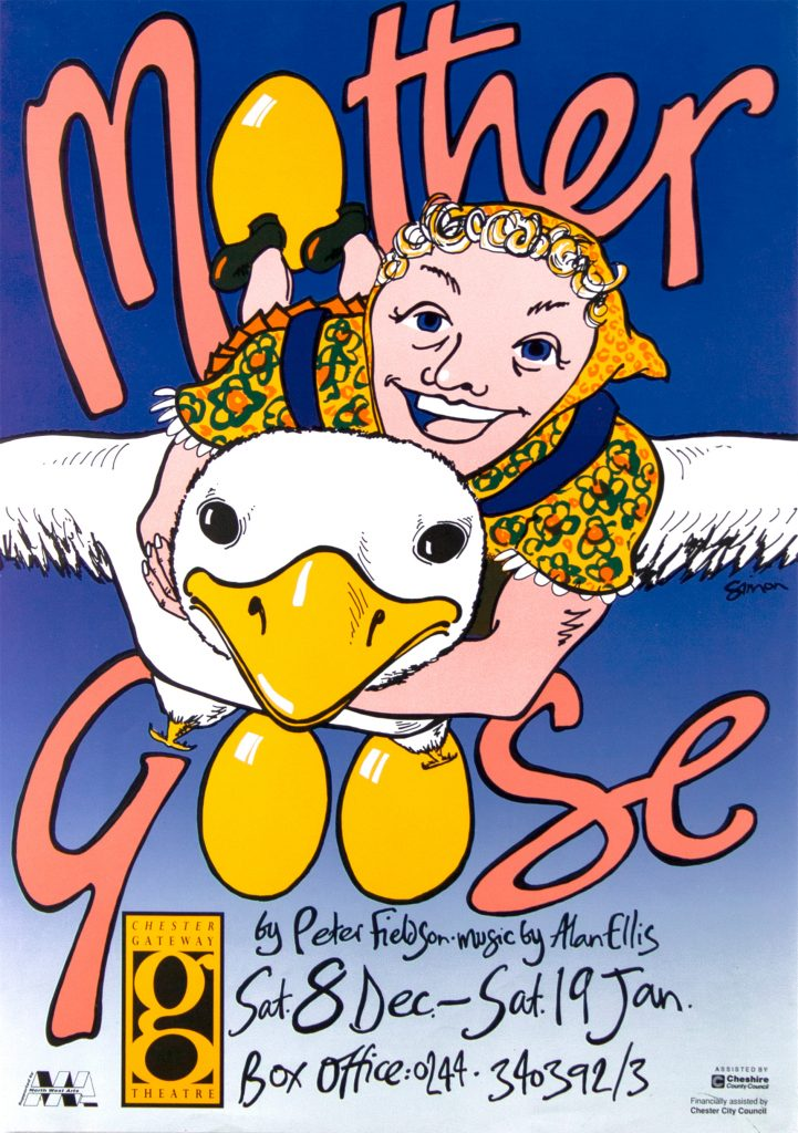 Chester-Gateway-Theatre_Mother-Goose