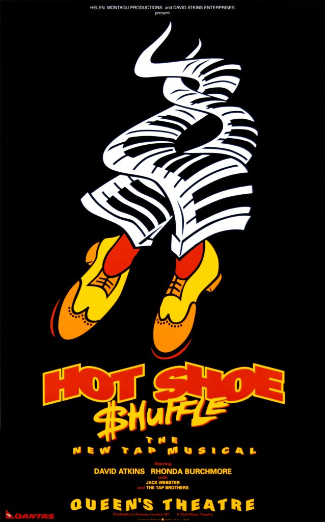 Hot-Shoe-Suffle_1994