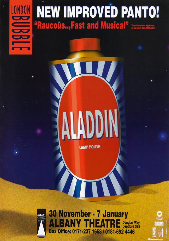 LB_Aladdin_1995