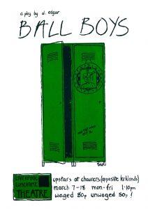 LLT_Ball-Boys