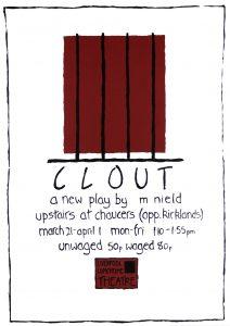 LLT_Clout
