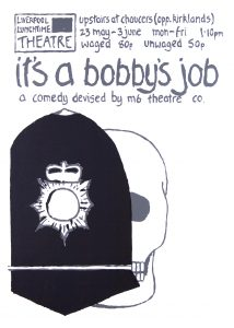 LLT_It's-a-Bobby's-Job