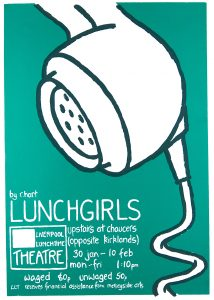 LLT_Lunchgirls