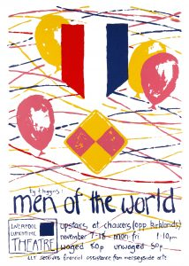 LLT_Men-of-the-World