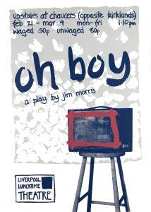LLT_Oh-Boy
