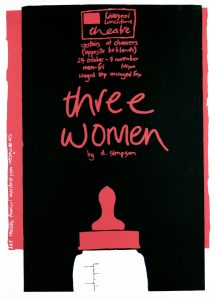 LLT_Three-Woman