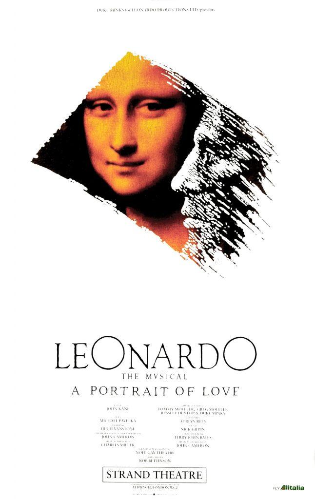 Leonardo_1993