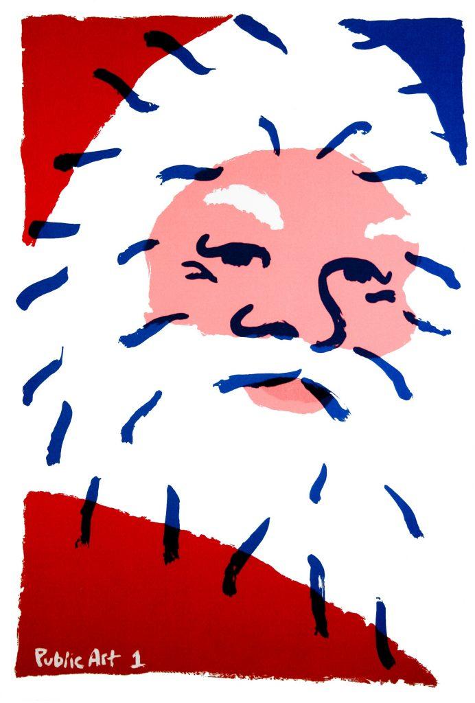 PA_Santa