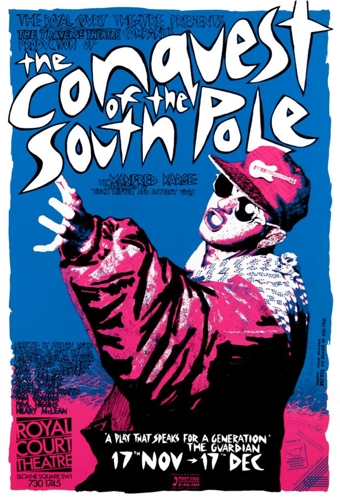 RCT_The-Conquest-of-the-South-Pole_1988_Edit