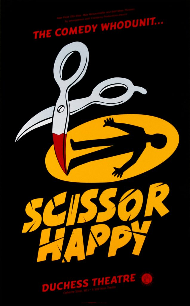 Scissor-Happy_1997