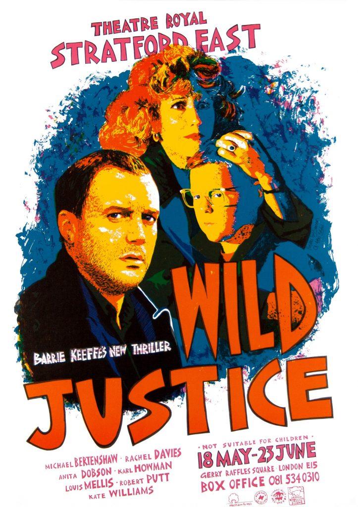 TRSE_Wild-Justice_1990