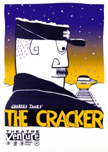 TV_The-Cracker