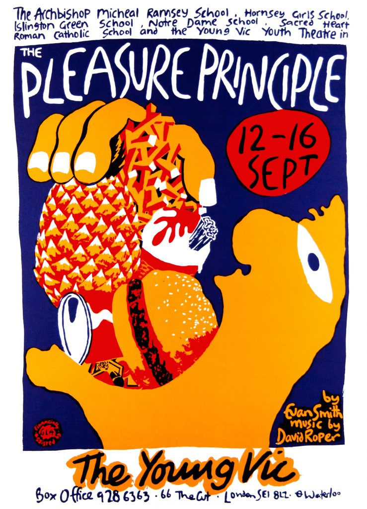 YVYT_Pleasure-Principle_1989