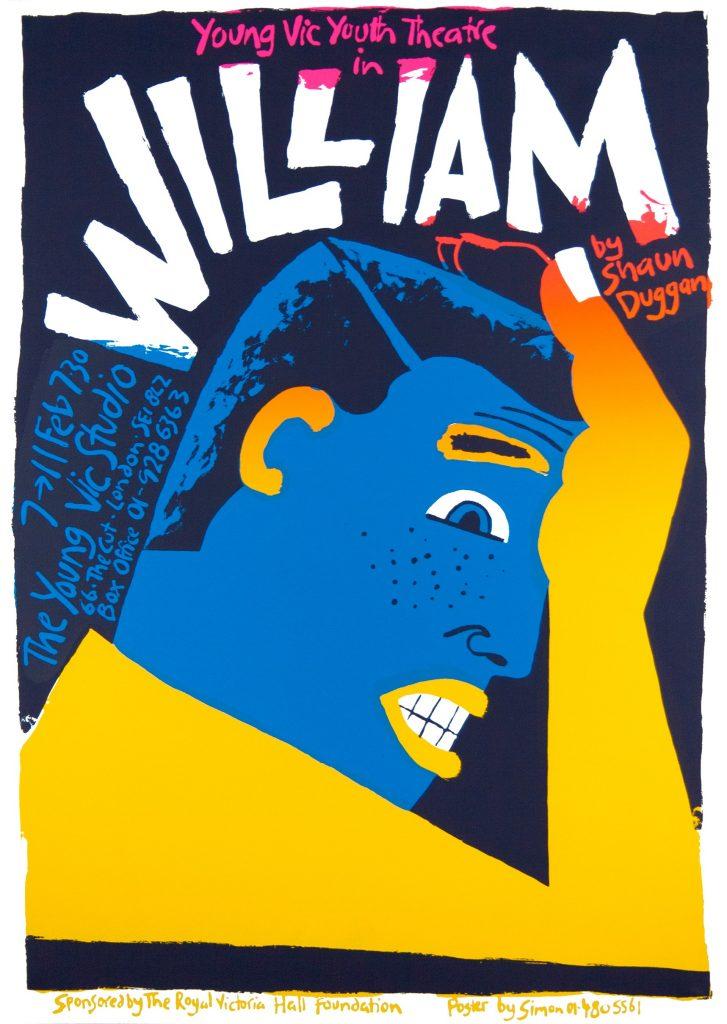 YVYT_William