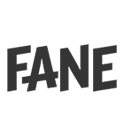 Fane Productions